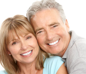 single dental implants carrollton tx